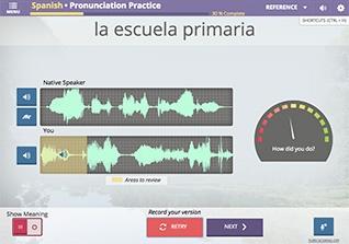 spanish-activity-2.jpg