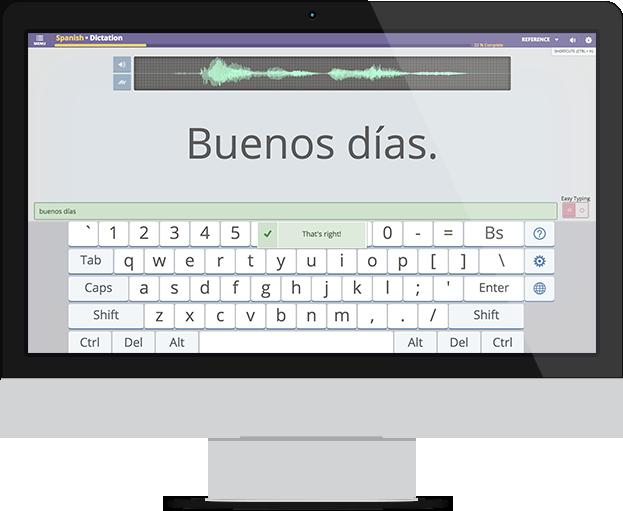 spanish-produce-and-write