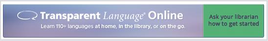ask-librarian-600