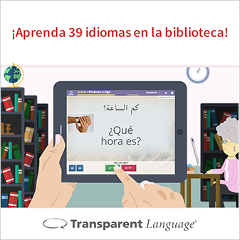 Learn 39 Languages in Spanish Instagram Photo