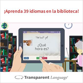 insta-39-languages