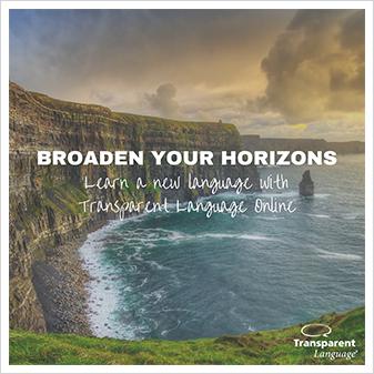 Broaden Your Horizons Instagram Photo