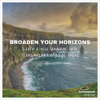 Broaden Your Horizons Instagram Photo