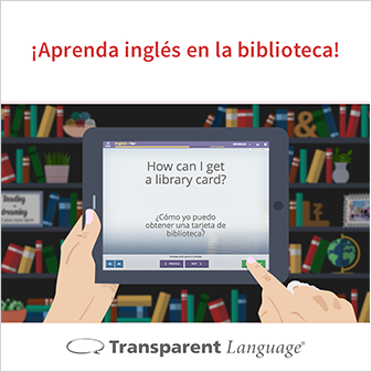 Learn English for Spanish Speakers Instagram Photo