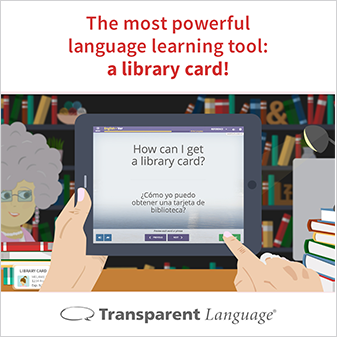 insta-library-sign-up