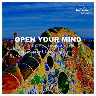 Open Your Mind Instagram Photo