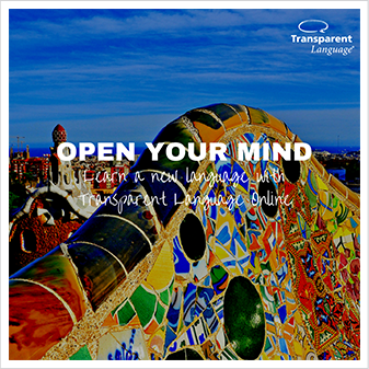insta-open-mind