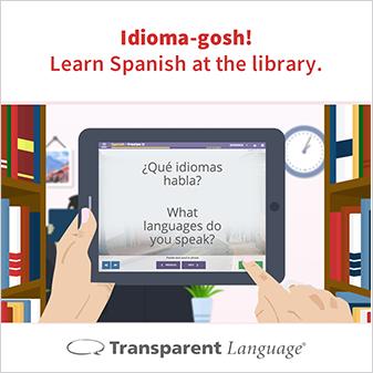 insta-spanish
