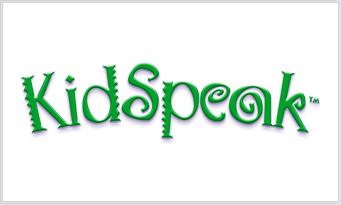 kidspeak-logo