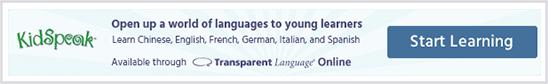kidspeak-start-learning-600