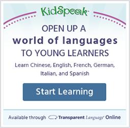 kidspeak-start-learning