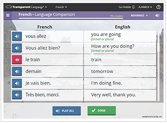 language-comparison-activity-screenshot.png