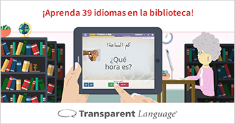 Learn 39 Languages for Spanish Speakers Newsfeed Photo