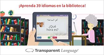 newsfeed-39-languages