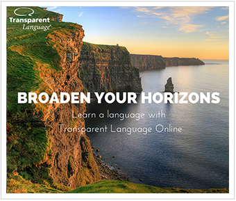 Broaden Your Horizons Newsfeed Photo