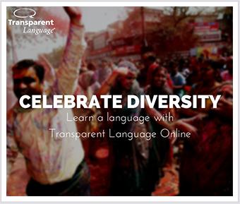 Celebrate Diversity Newsfeed Photo