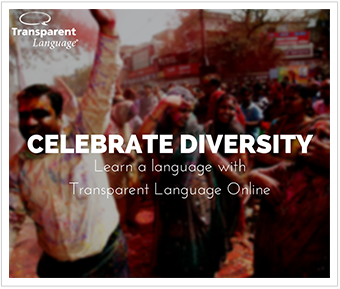 Celebrate Diversity Newsfeed Photo