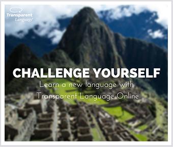 Challenge Yourself Newsfeed Photo