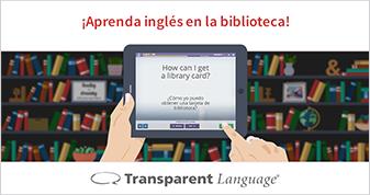 newsfeed-english-for-spanish