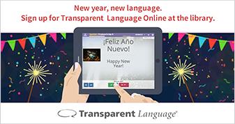 newsfeed-new-year