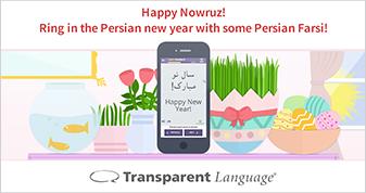 newsfeed-nowruz