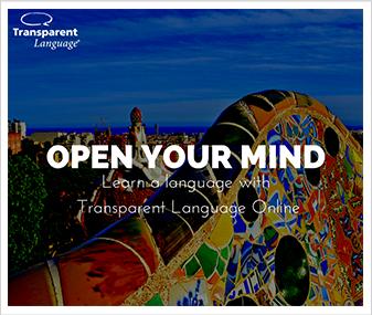 newsfeed-open-mind