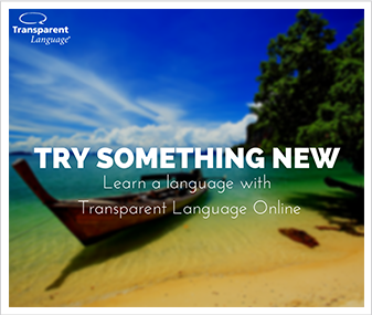 Try Something New Newsfeed Photo