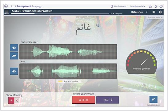 pronunciation-practice-activity-screenshot