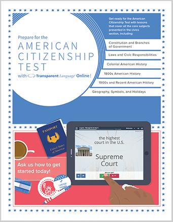 tl-american-citizenship-test