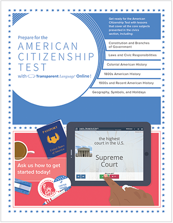 tl-american-citizenship-test