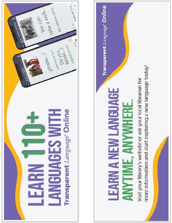 tl-english-bookmarks