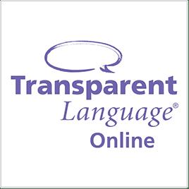 Image result for transparent language online logo