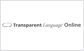 tl-logo-horizontal