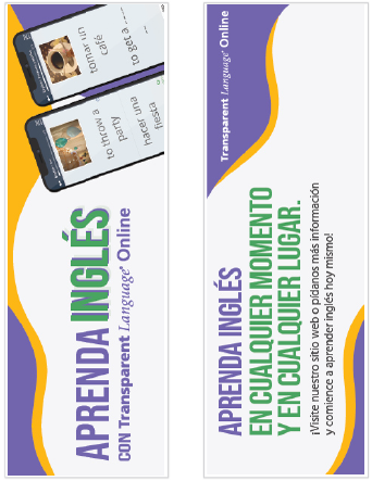 tl-spanish-bookmarks