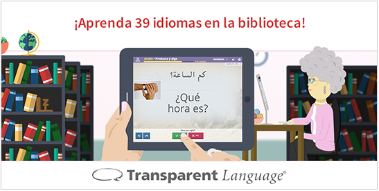 Learn 39 Languages for Spanish Speakers Twitter Photo