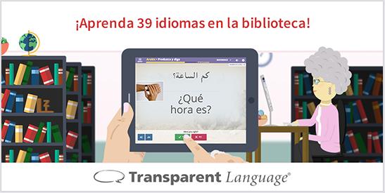 twitter-39-languages