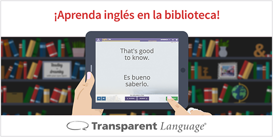 twitter-english-for-spanish-1