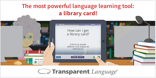 National Library Card Sign Up Month Twitter Photo