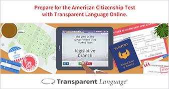 newsfeed-american-citizenship