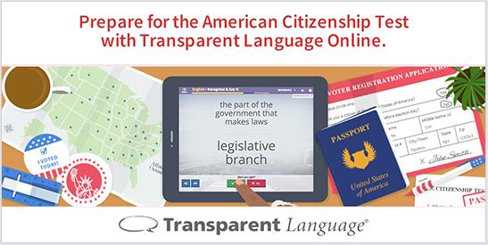 twitter-american-citizenship