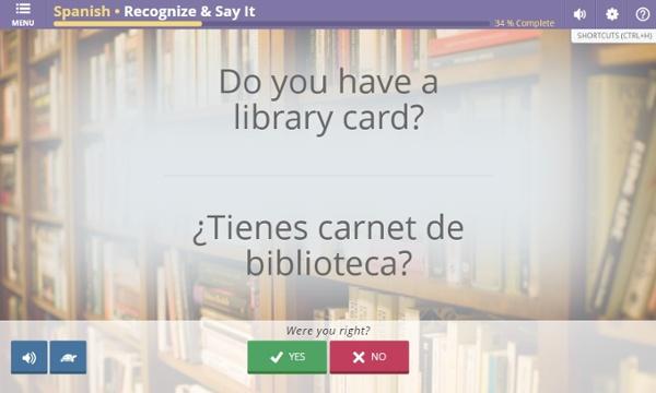 Spanish_for_Librarians_2.jpg