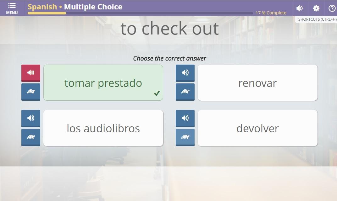 Spanish_for_Librarians_3.jpg