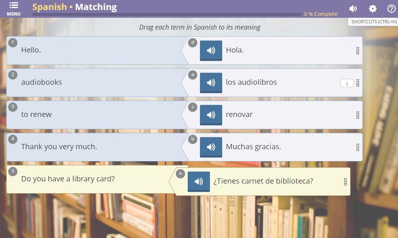 Spanish_for_Librarians_4.jpg
